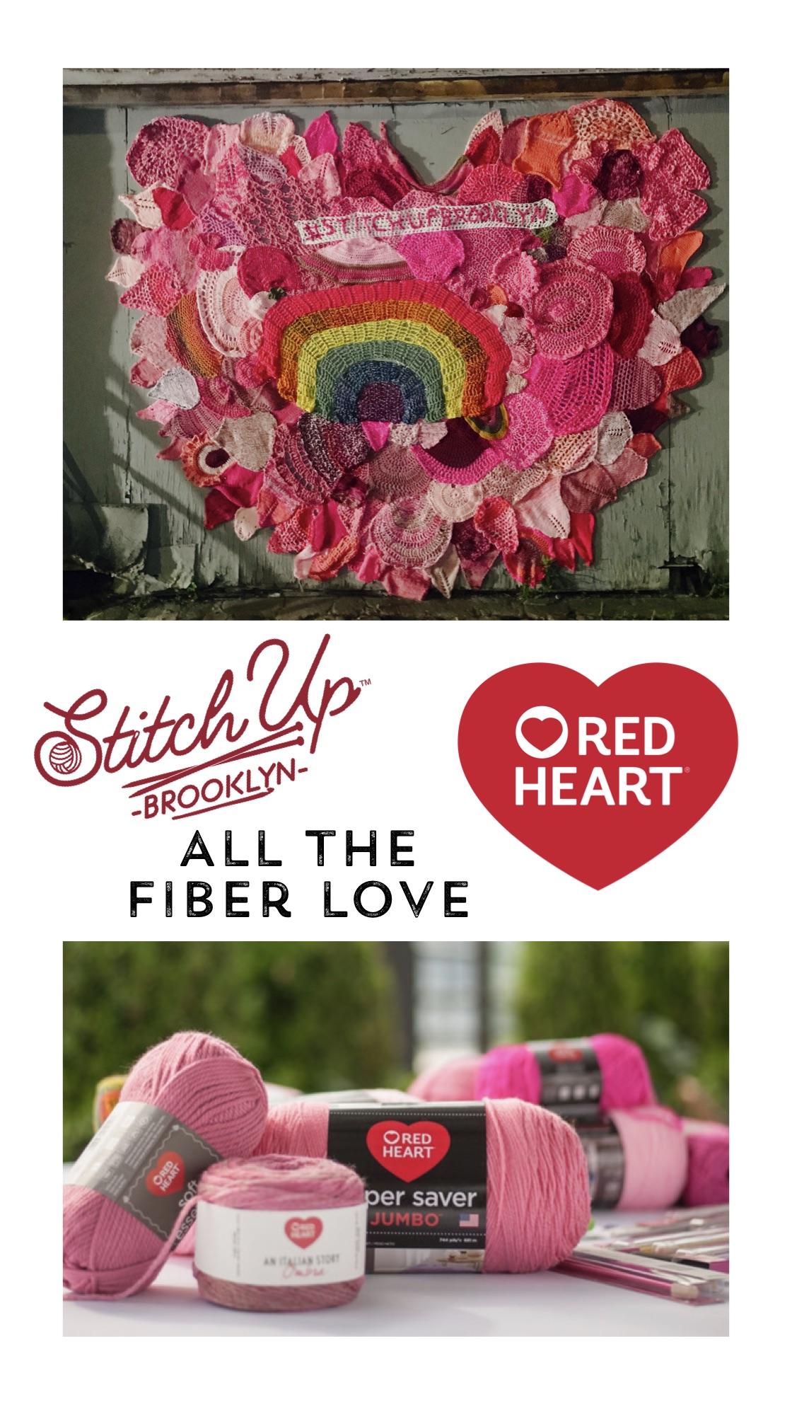 RedHeart-stitchupbrooklyn-2019-post-2.jpg