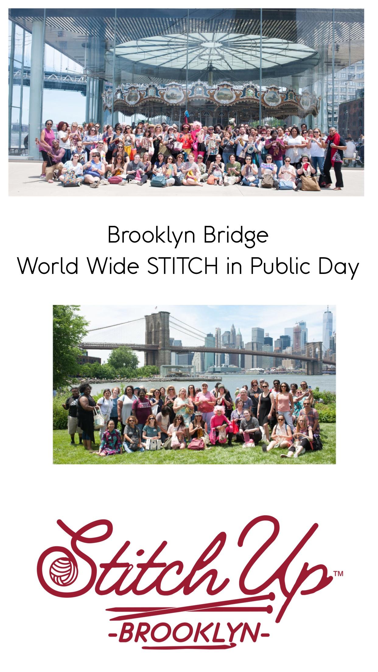 world-wide-knit-in-public-day-5.jpg