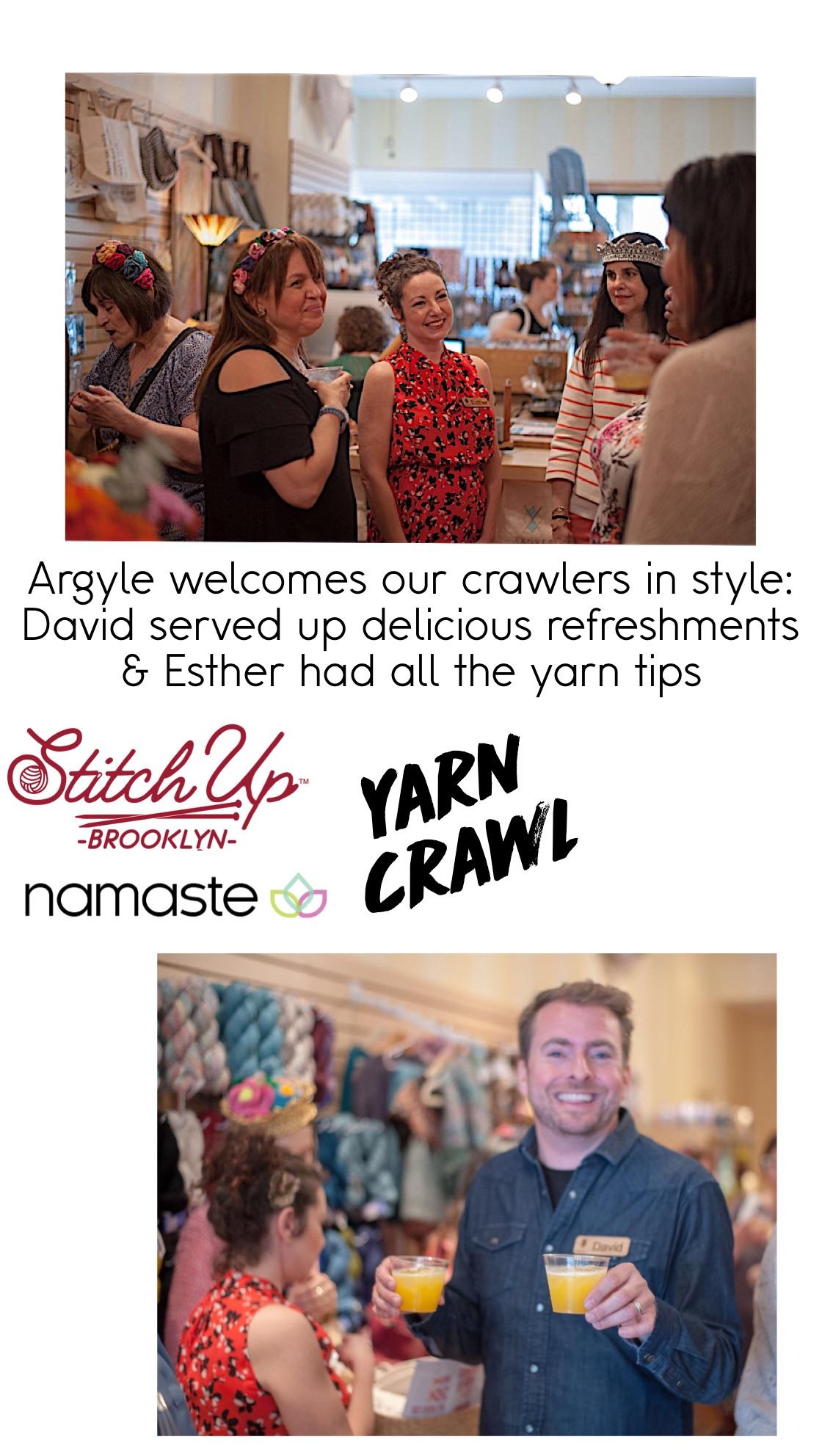 Yarn crawl-4.jpg
