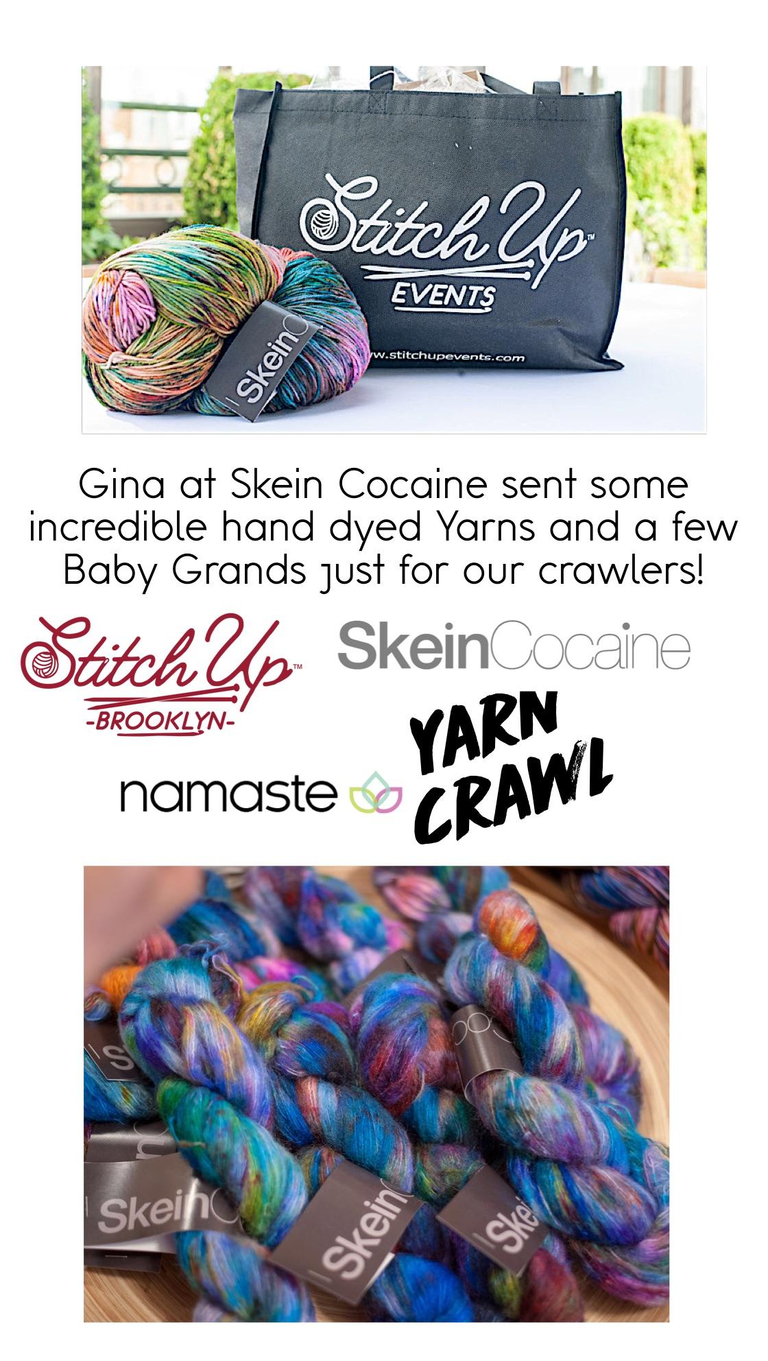 Yarn crawl-5.jpg