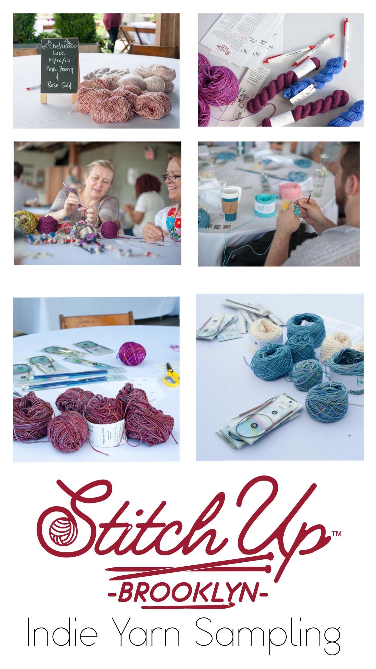 indie-yarn-breakfast-3.jpg