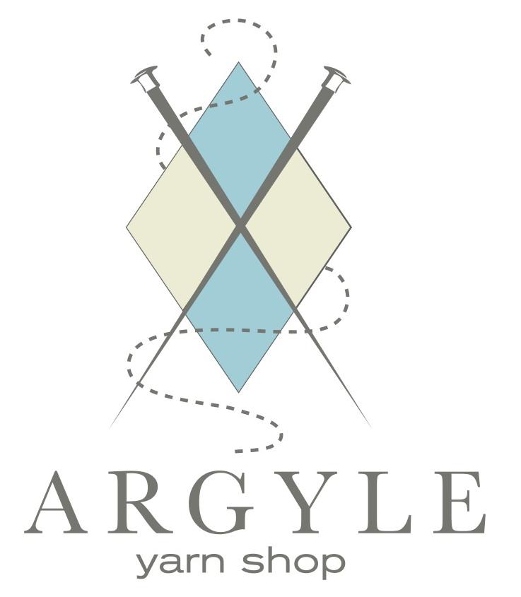 argyle logo copy.jpg