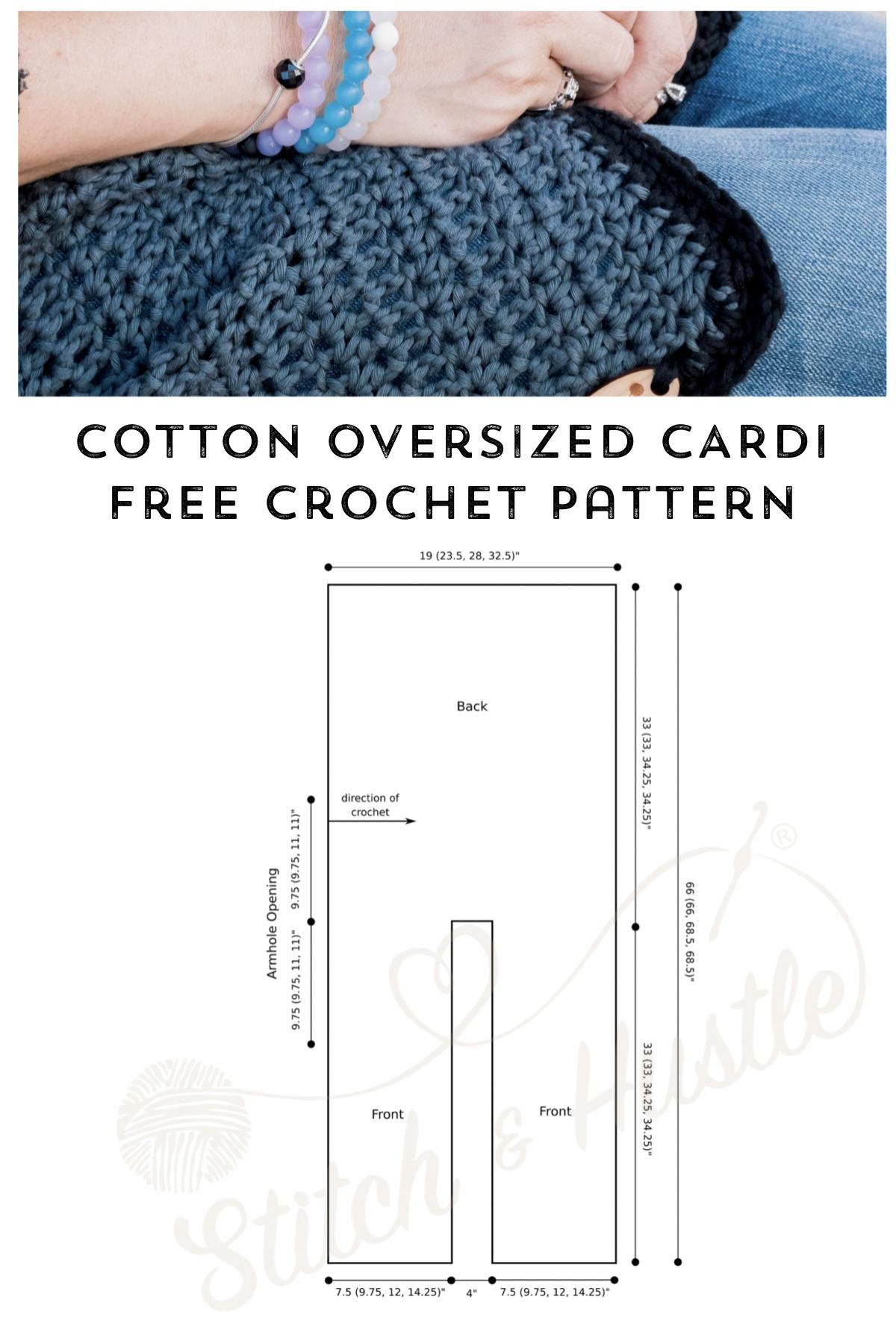Kimono_sleeve-cardigan-free-crochet-pattern.jpeg