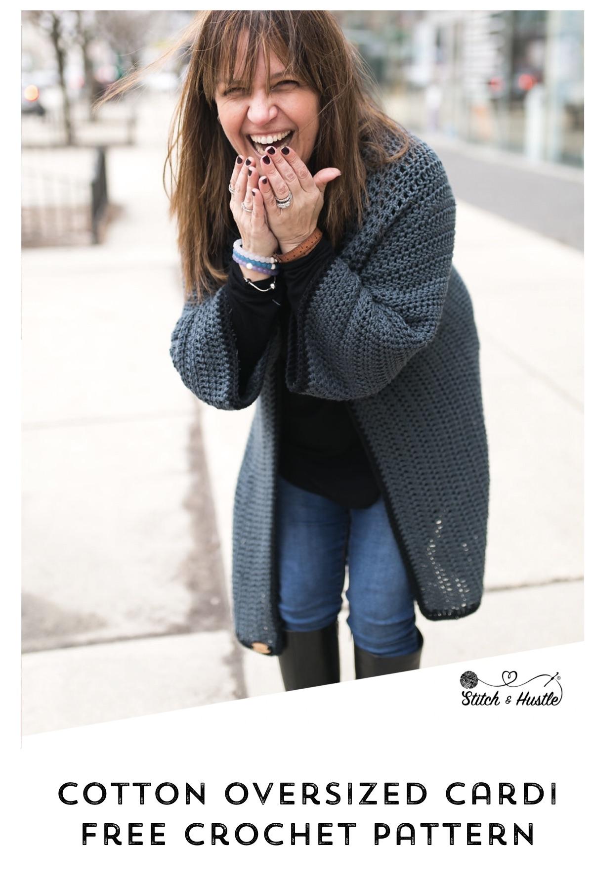 Newport-oversized-Crochet-cardigan-Free-Pattern--4.jpg