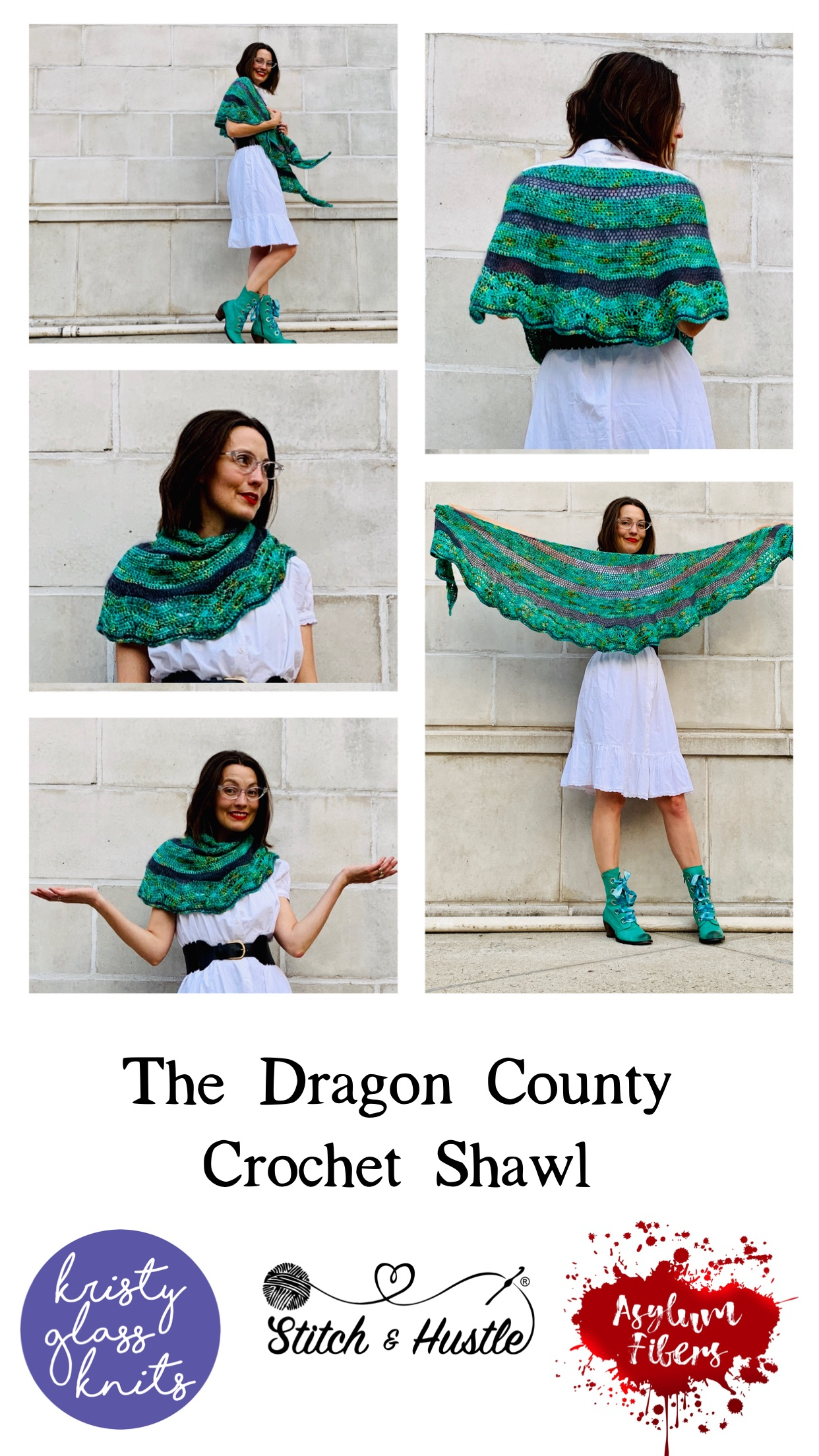 Dutchess_And_Dragons_Dragon_County_Shawl_Ferocity_1.jpg
