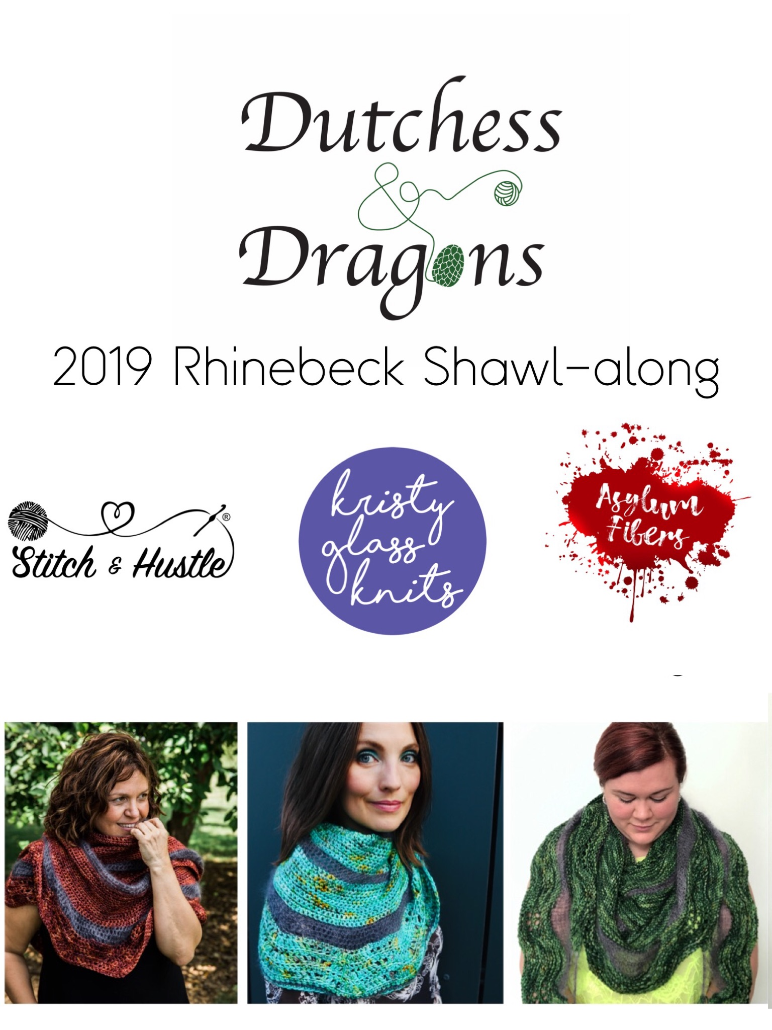Dutchess_And_Dragons_Dragon_County_Shawl_dg.jpg