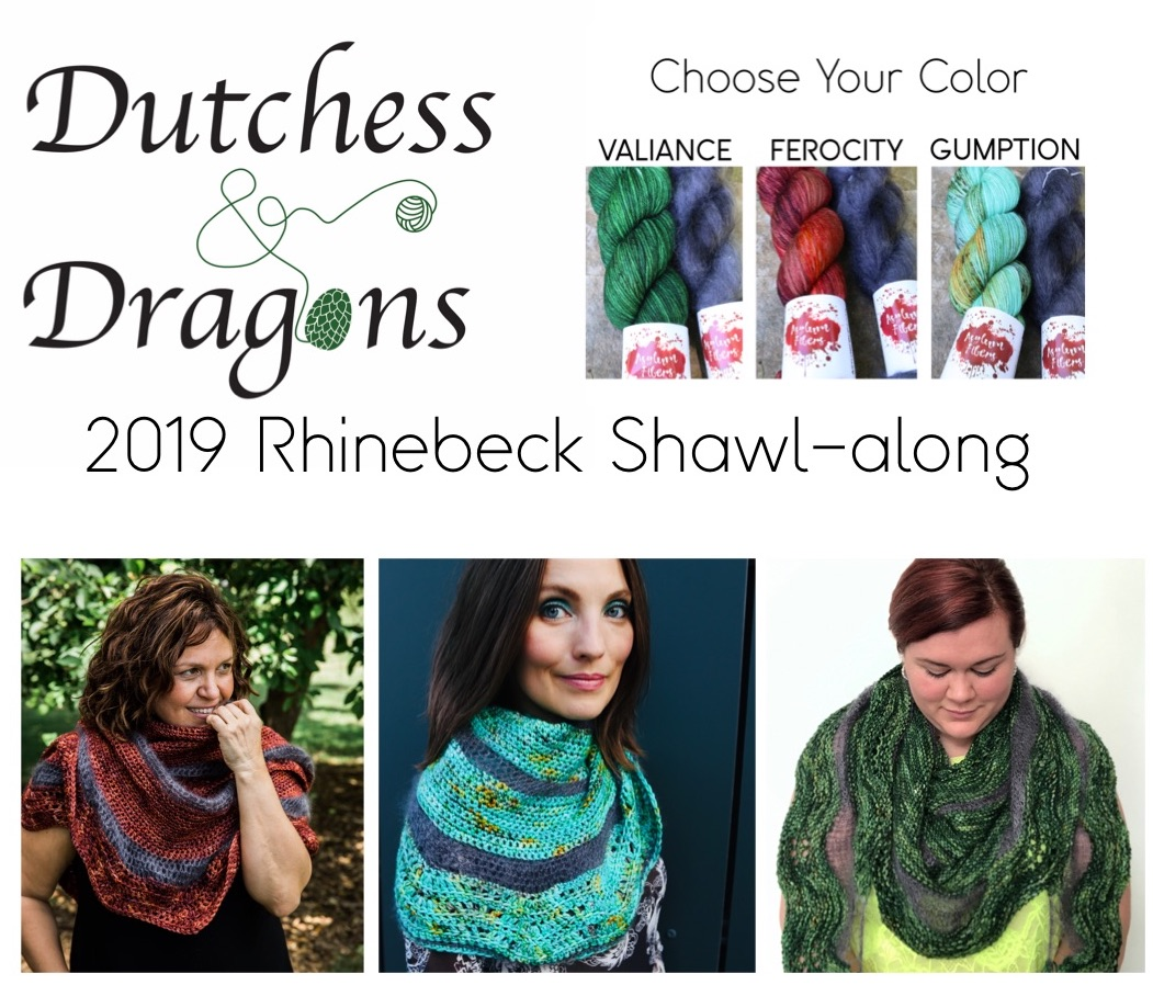 Dutchess_And_Dragons_Dragon_County_Shawl_df.jpg