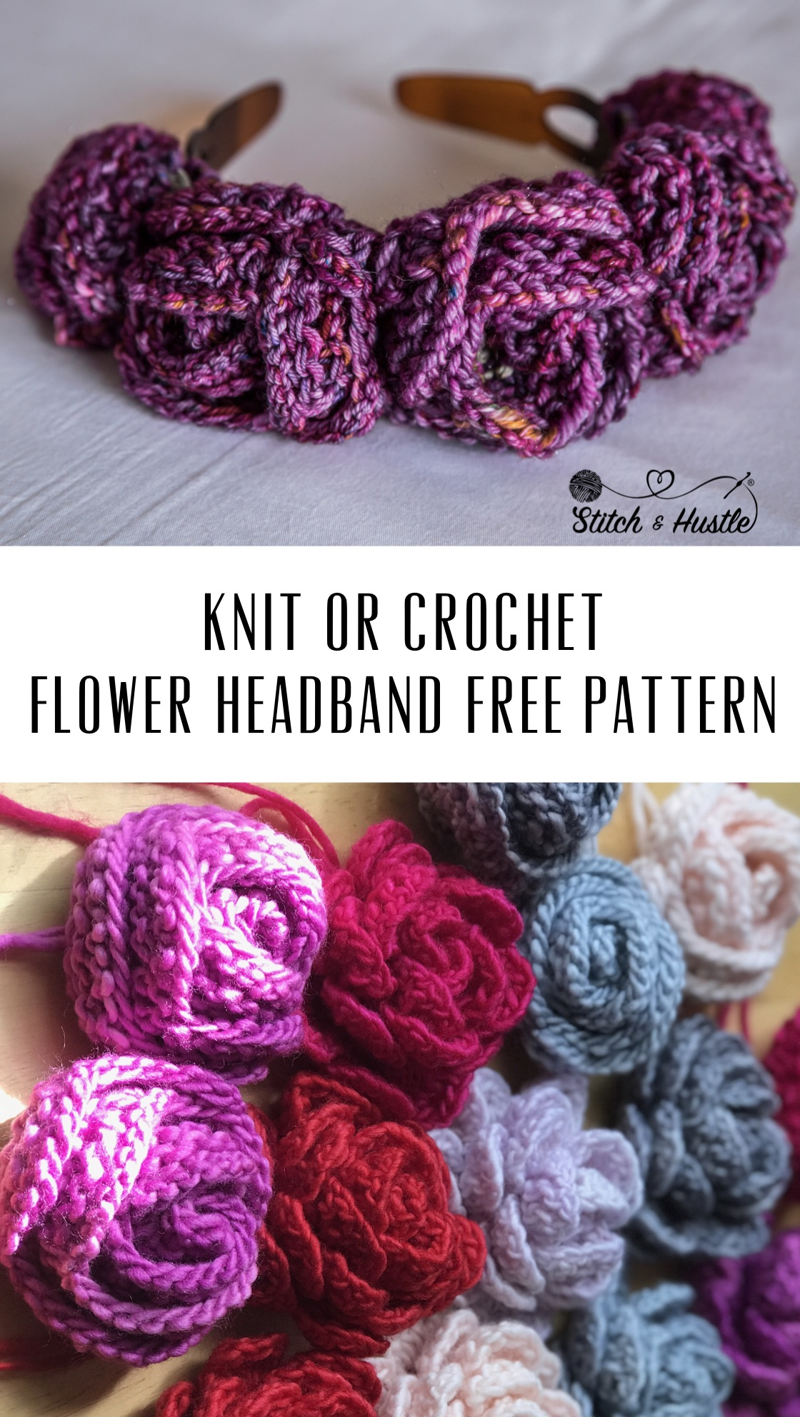 crochet-and-knit-flower-crown-free-pattern-2.jpg