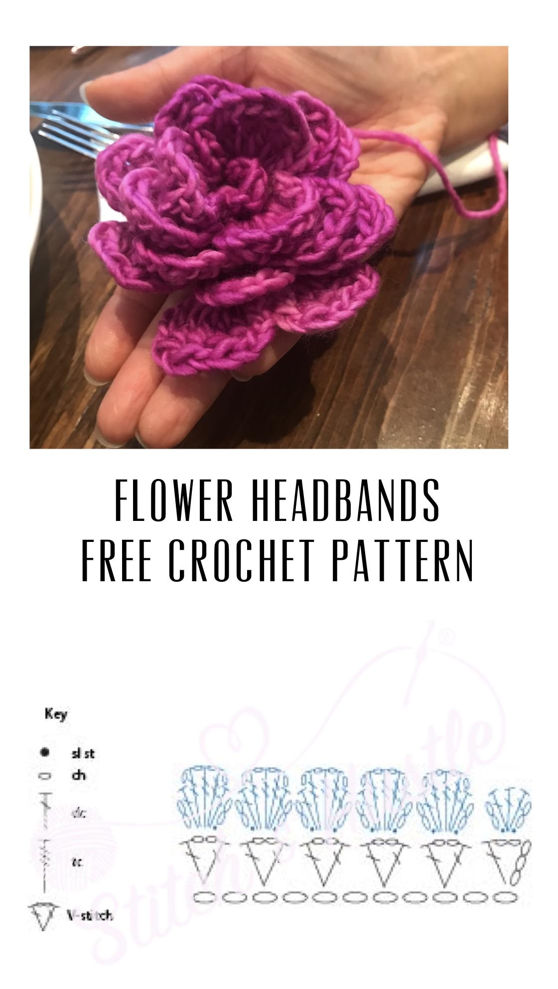 Crochet flower crowns -1.jpg