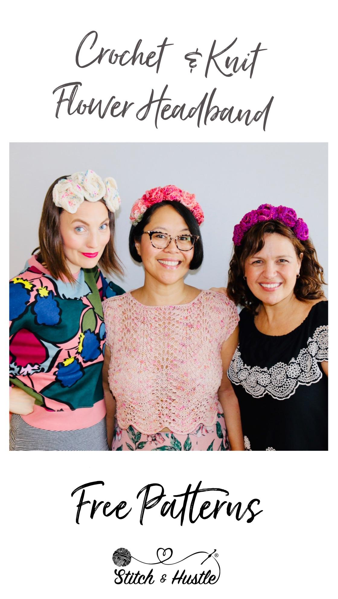 crochet-and-knit-flower-crown-free-pattern-3.jpg