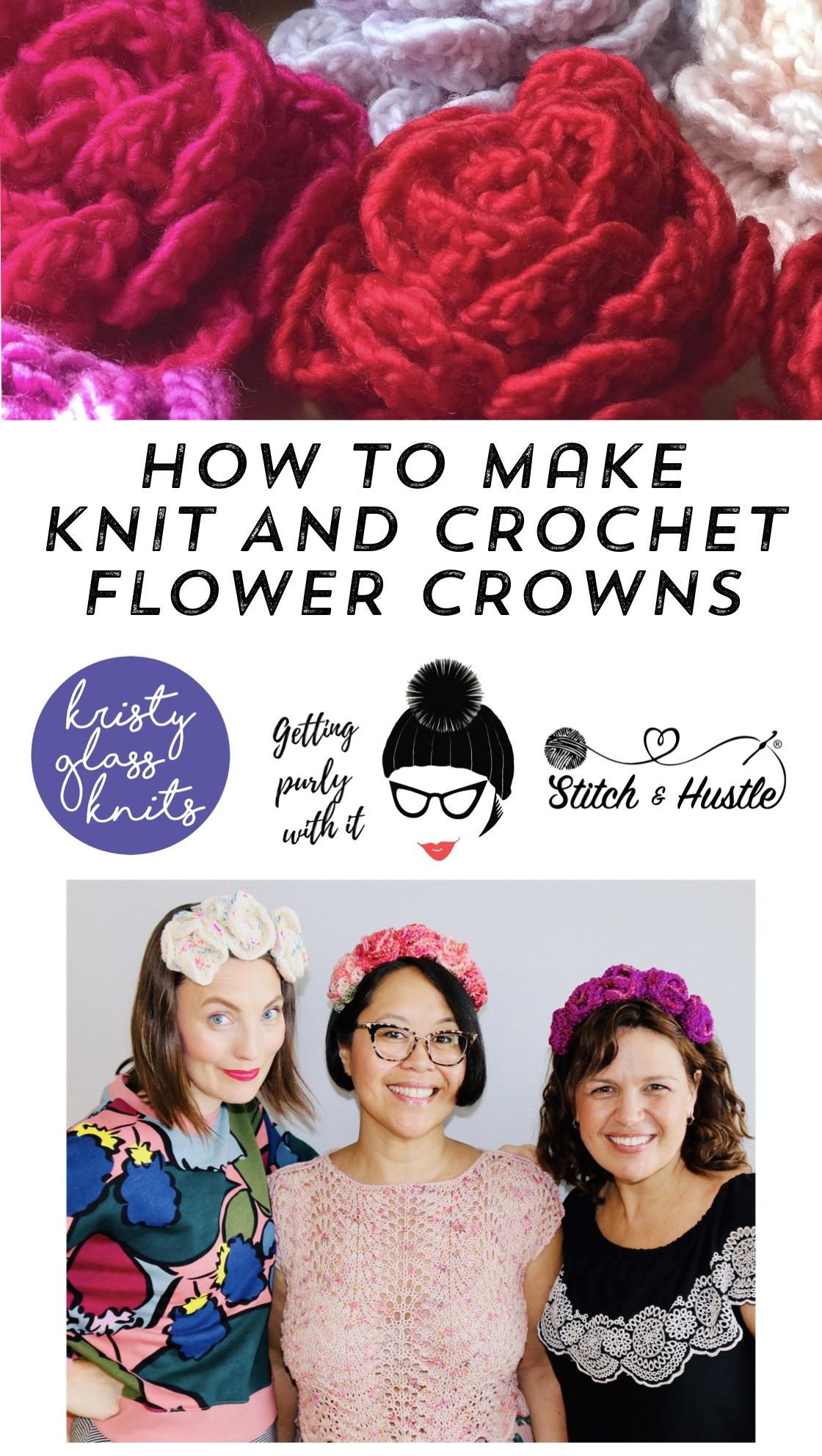 crochet-and-knit-flower-crown-free-pattern-6.jpg