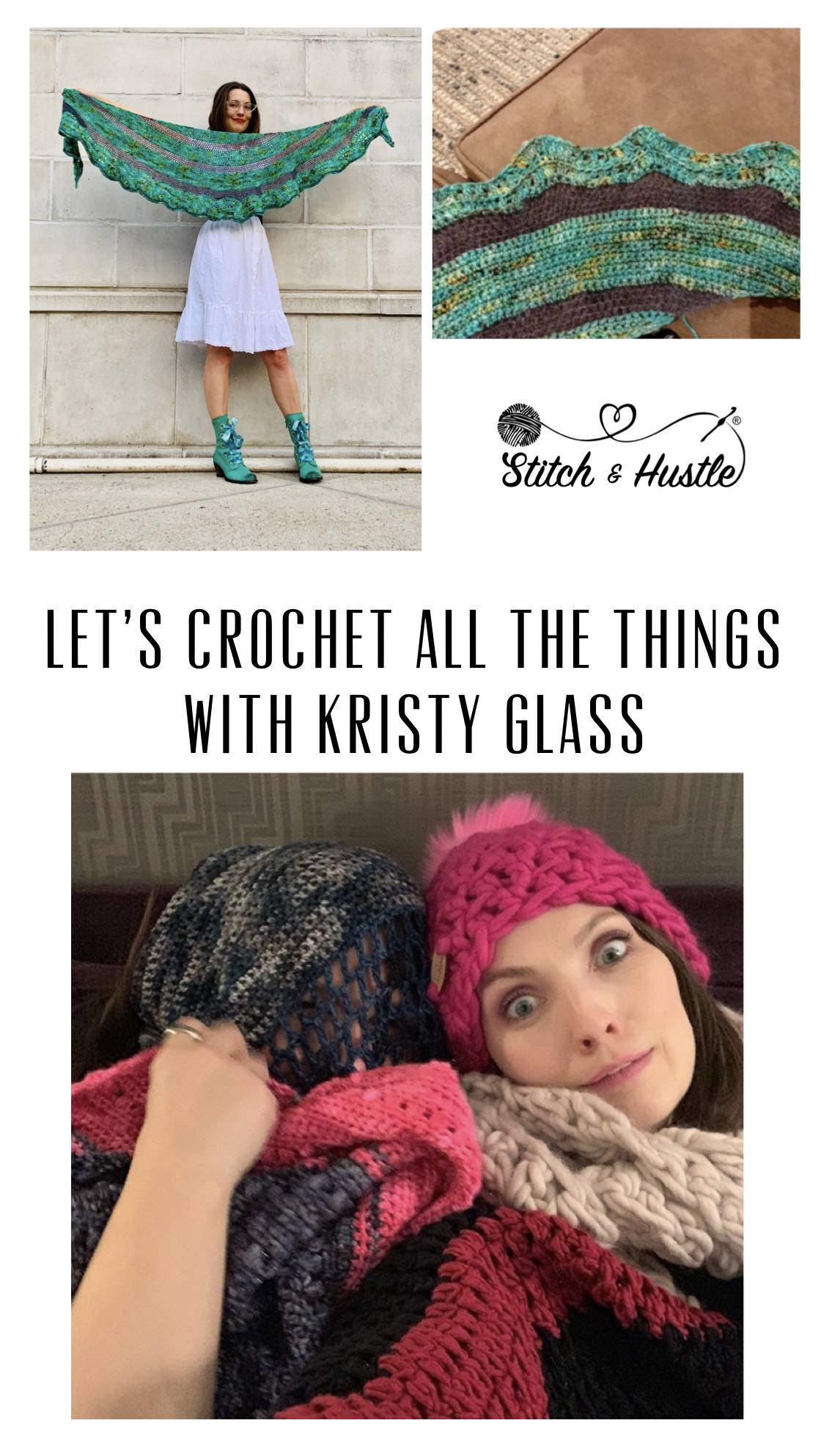 Kristy-Glass-Knits-crochet-2.jpg