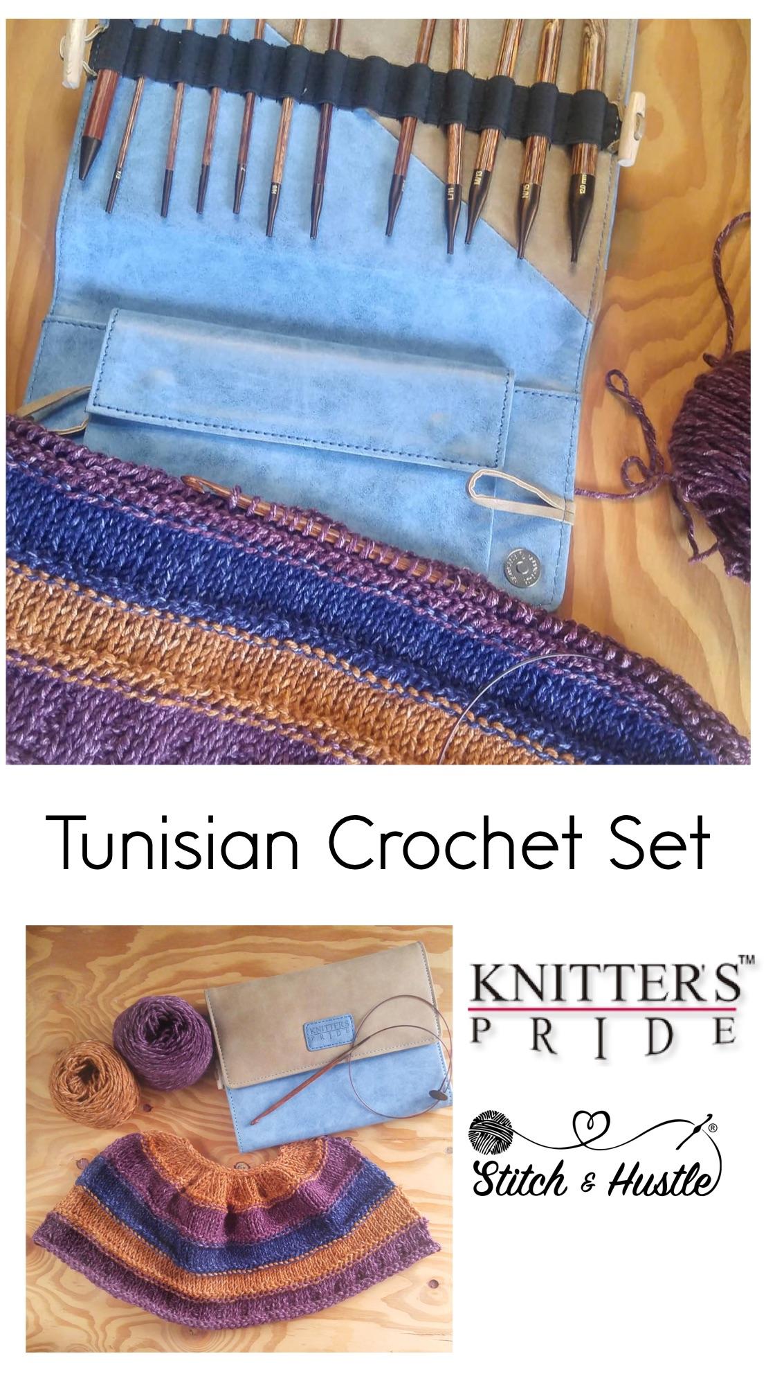 KnittersPride_TunisianCrochetHook_Review4.jpg