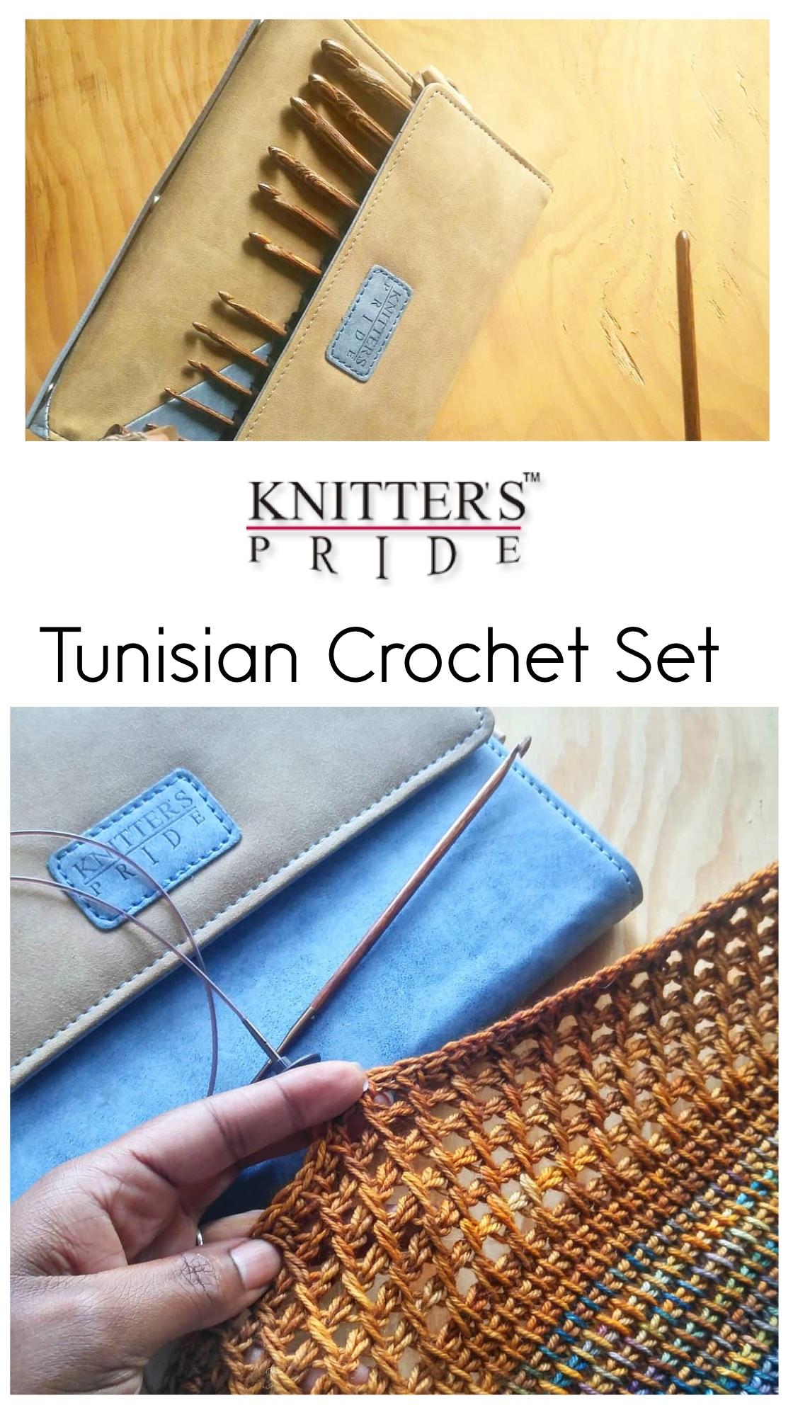 KnittersPride_TunisianCrochetHook_Review3.jpg