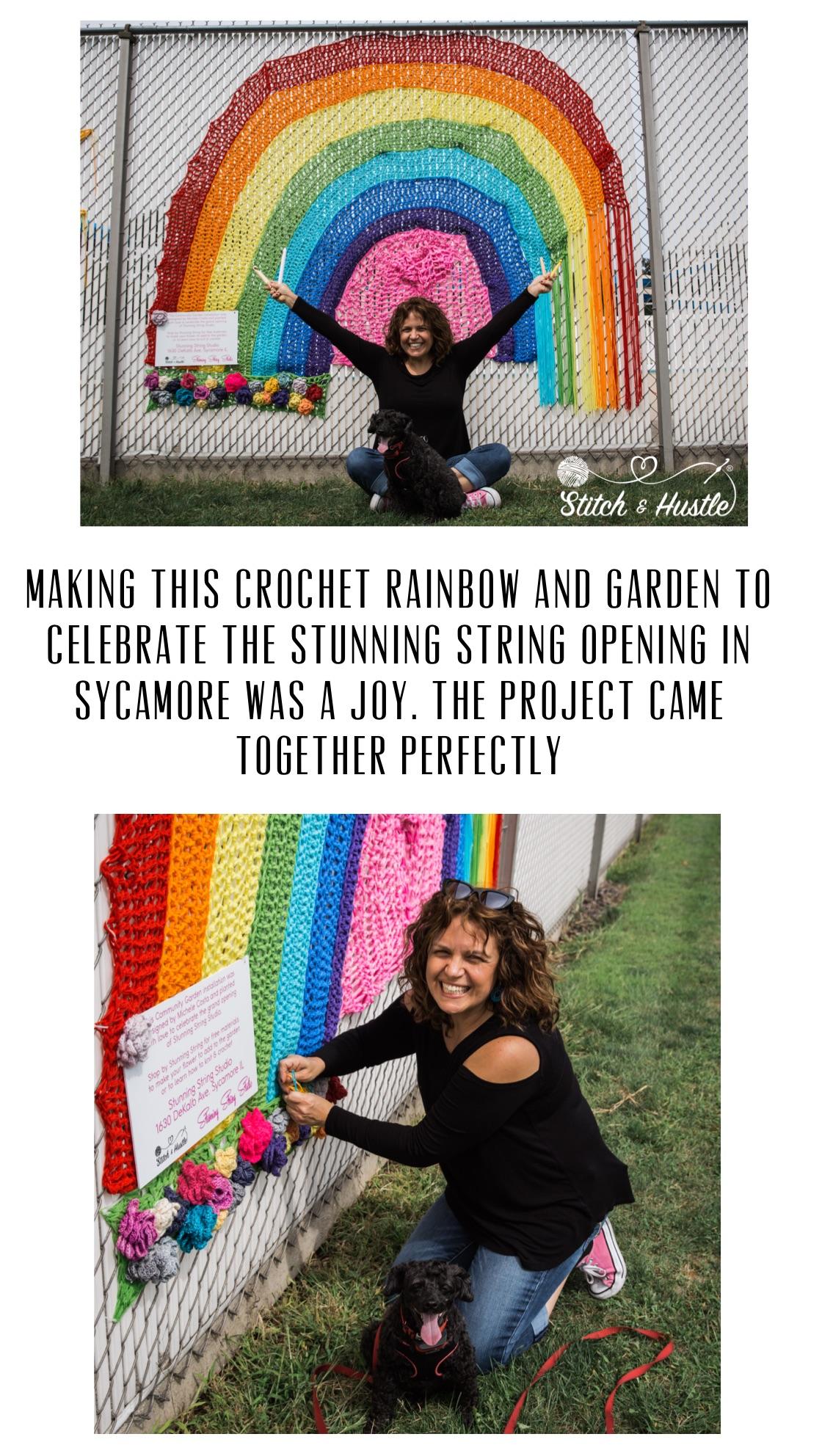 Stunning_string-rainbow-crochet-yarn-bomb-6.jpg