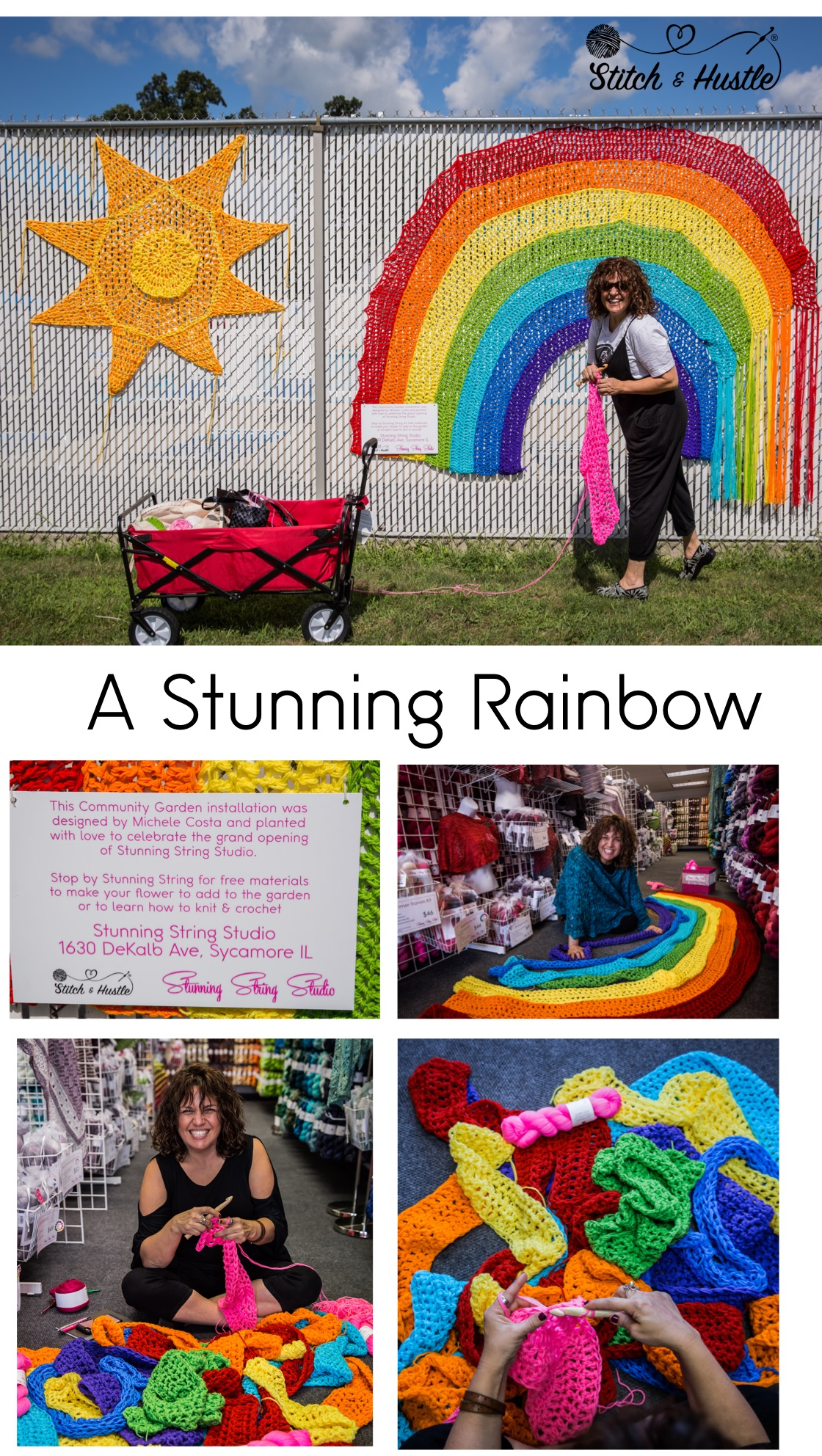 Stunning_string-rainbow-crochet-yarn-bomb-4.jpg