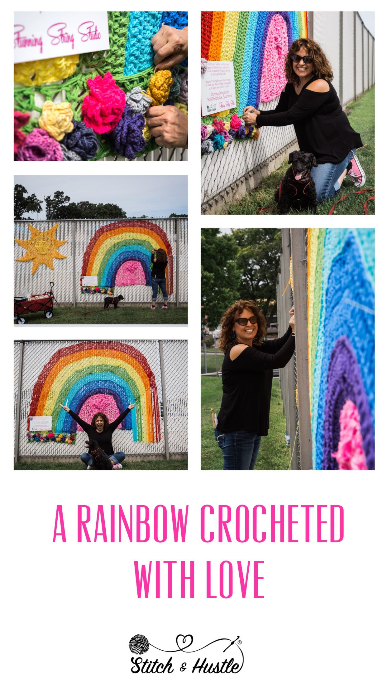 Stunning_string-rainbow-crochet-yarn-bomb-7.jpg