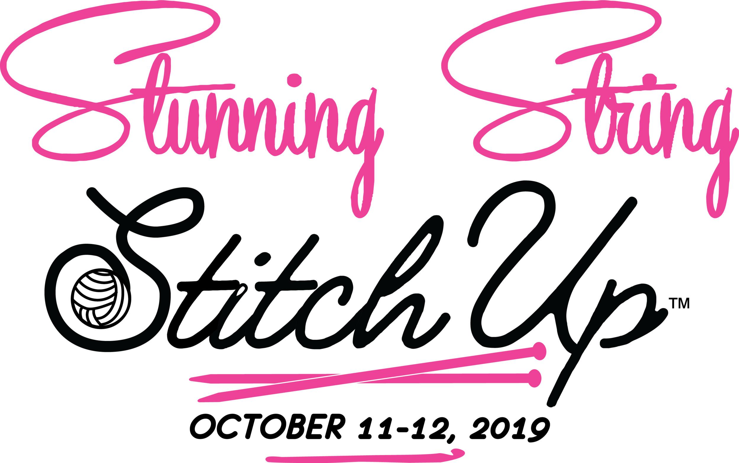 Stunning+String+Stitch+Up+Logo.jpg