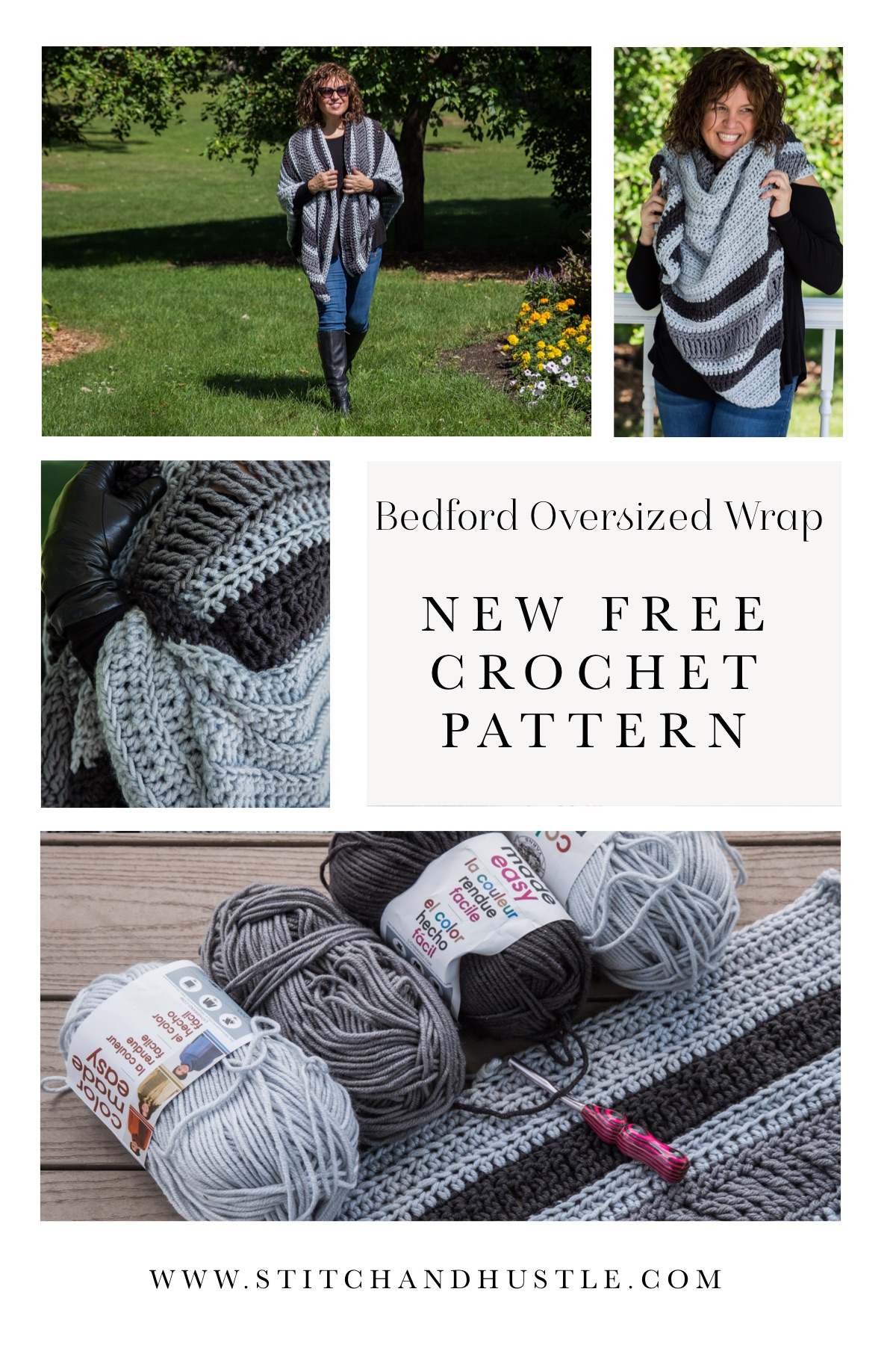 Bedford_Oversized_Crochet_Wrap_Free_Pattern_2.jpg