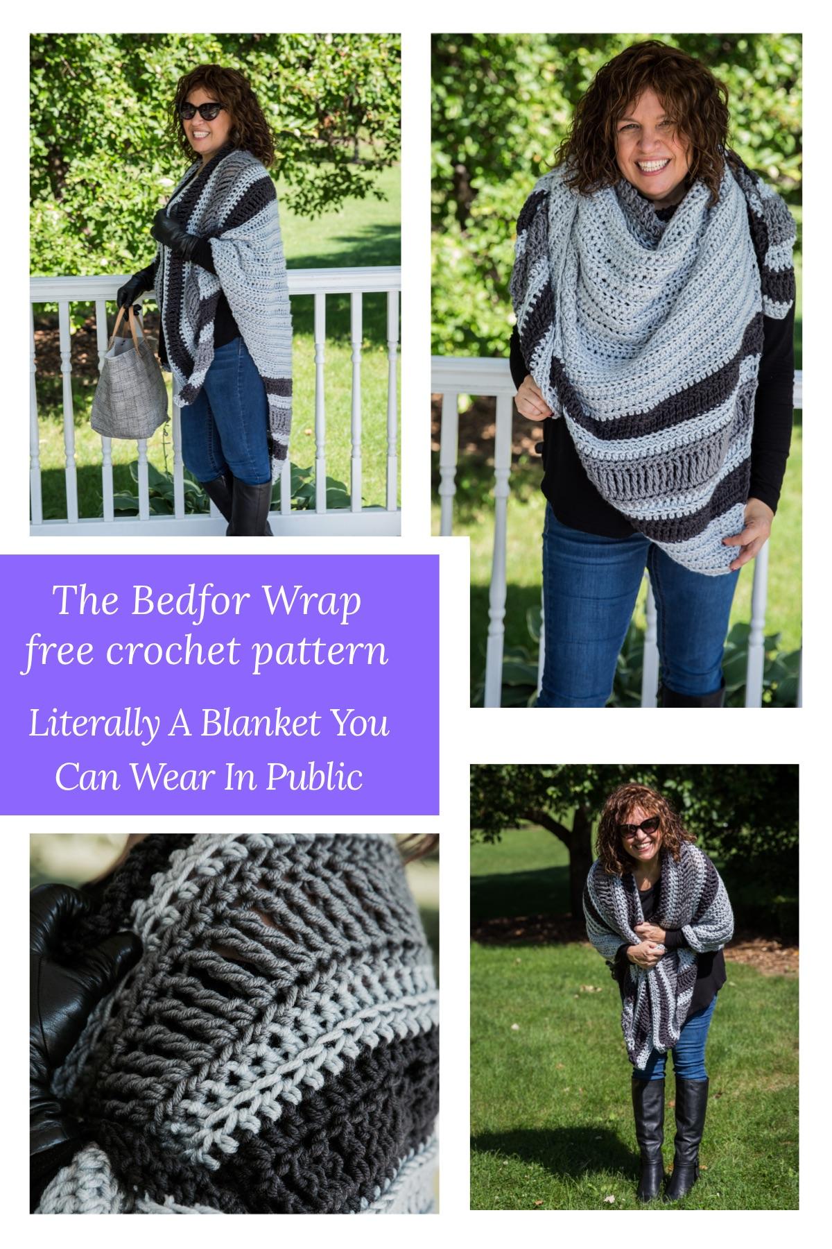 bedford-Wrap-Free-Crochet-pattern.jpeg