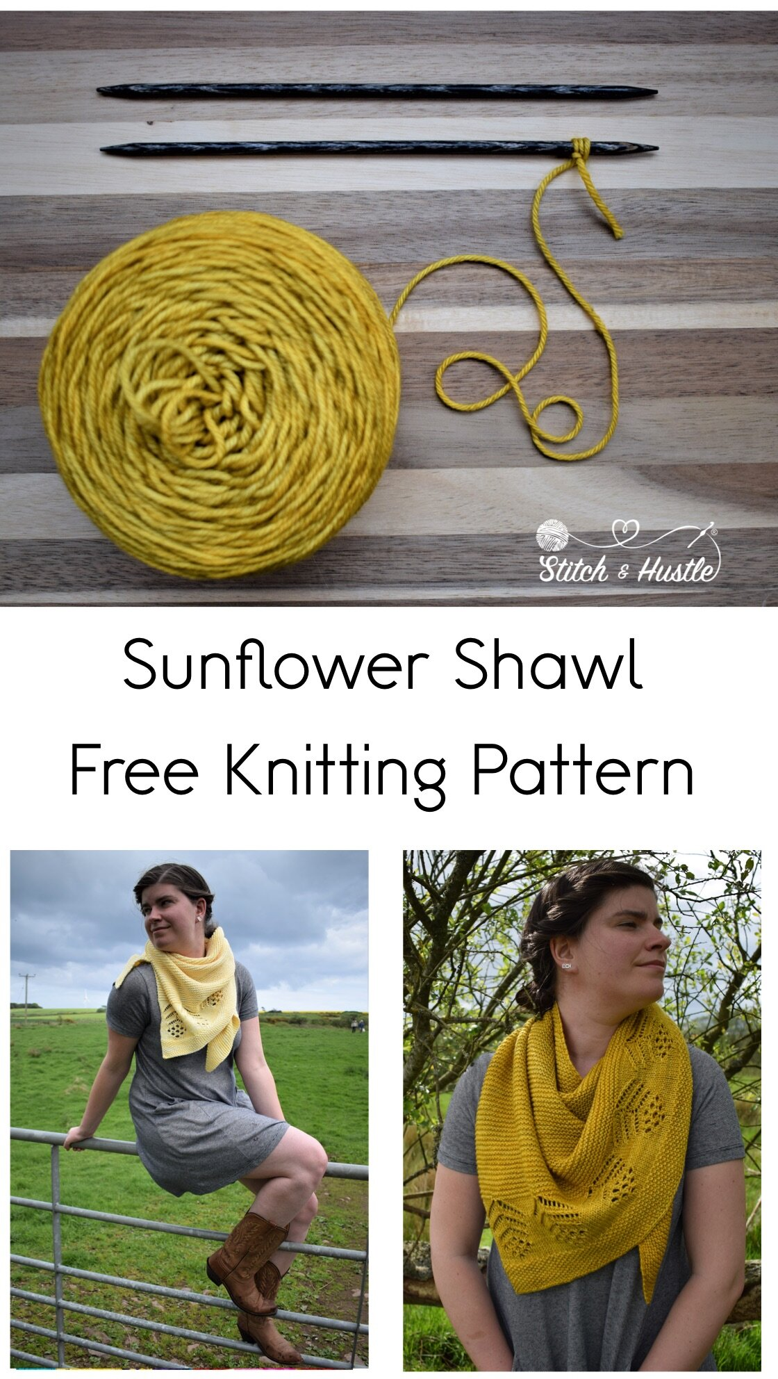 Sunflower_Knit_Shawl_Free_Pattern_6.jpg