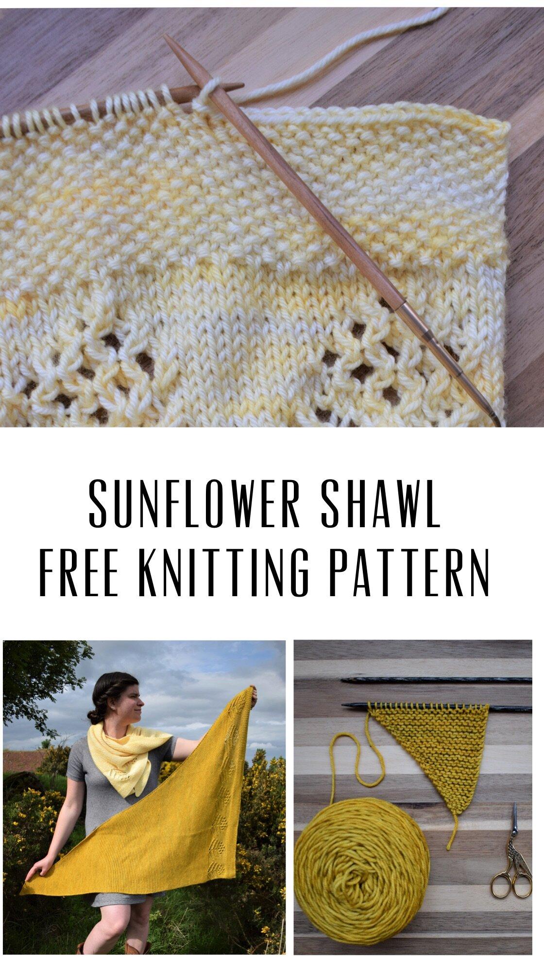 Sunflower_Knit_Shawl_Free_Pattern_2.jpg