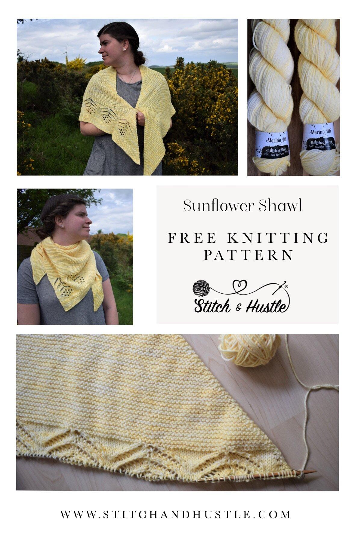 Sunflower_Knit_Shawl_Free_Pattern_1.jpg