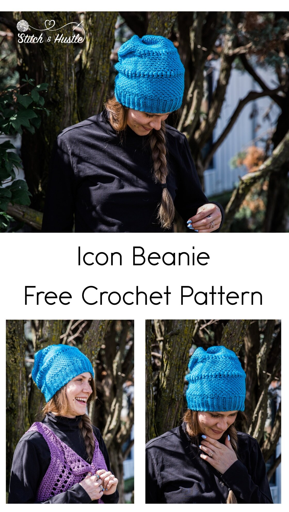 icon-Beanie-free-Crochet-pattern.jpeg
