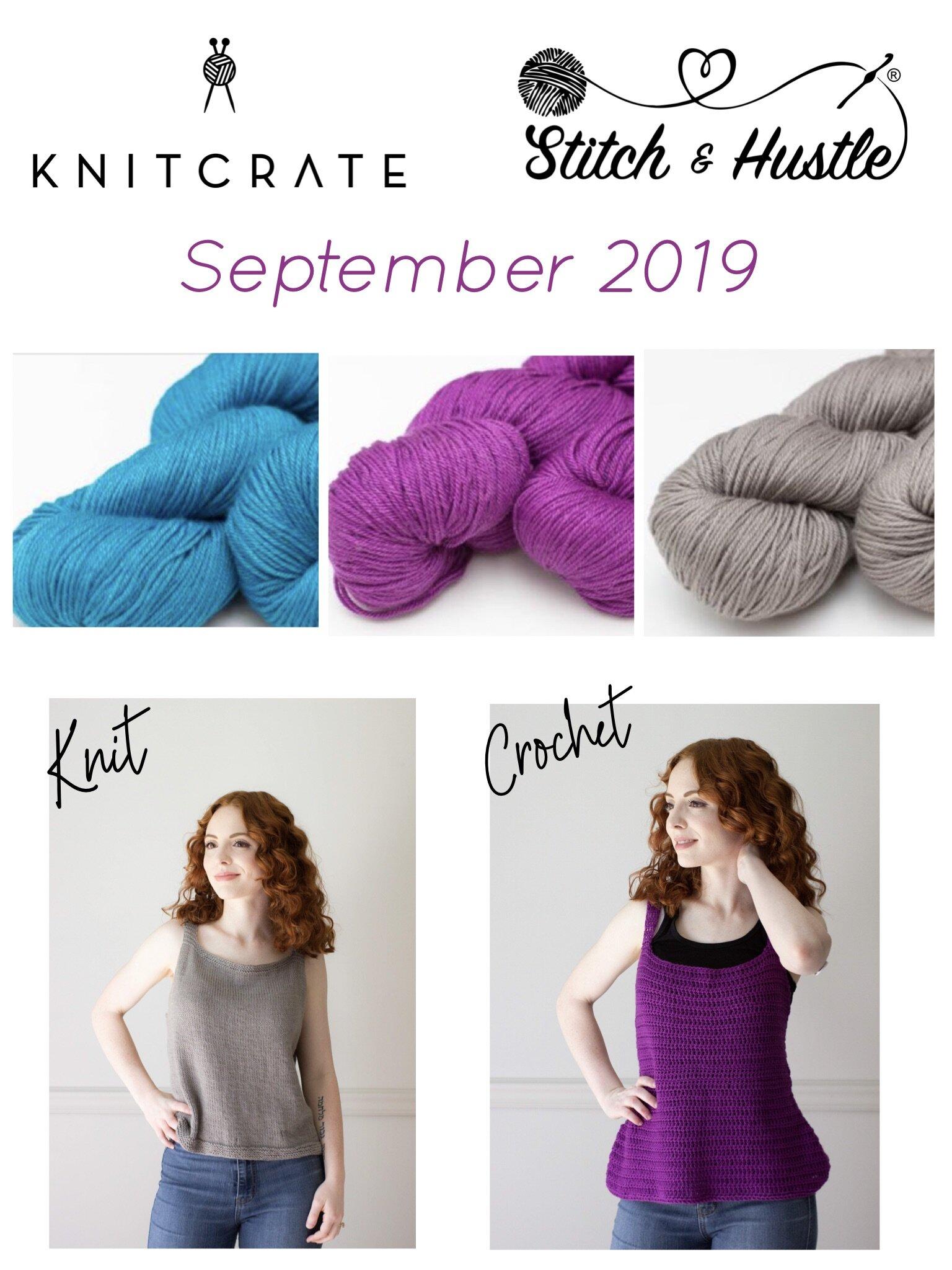 knitcrate-september-patterns-knit-and-crochet-5.jpg