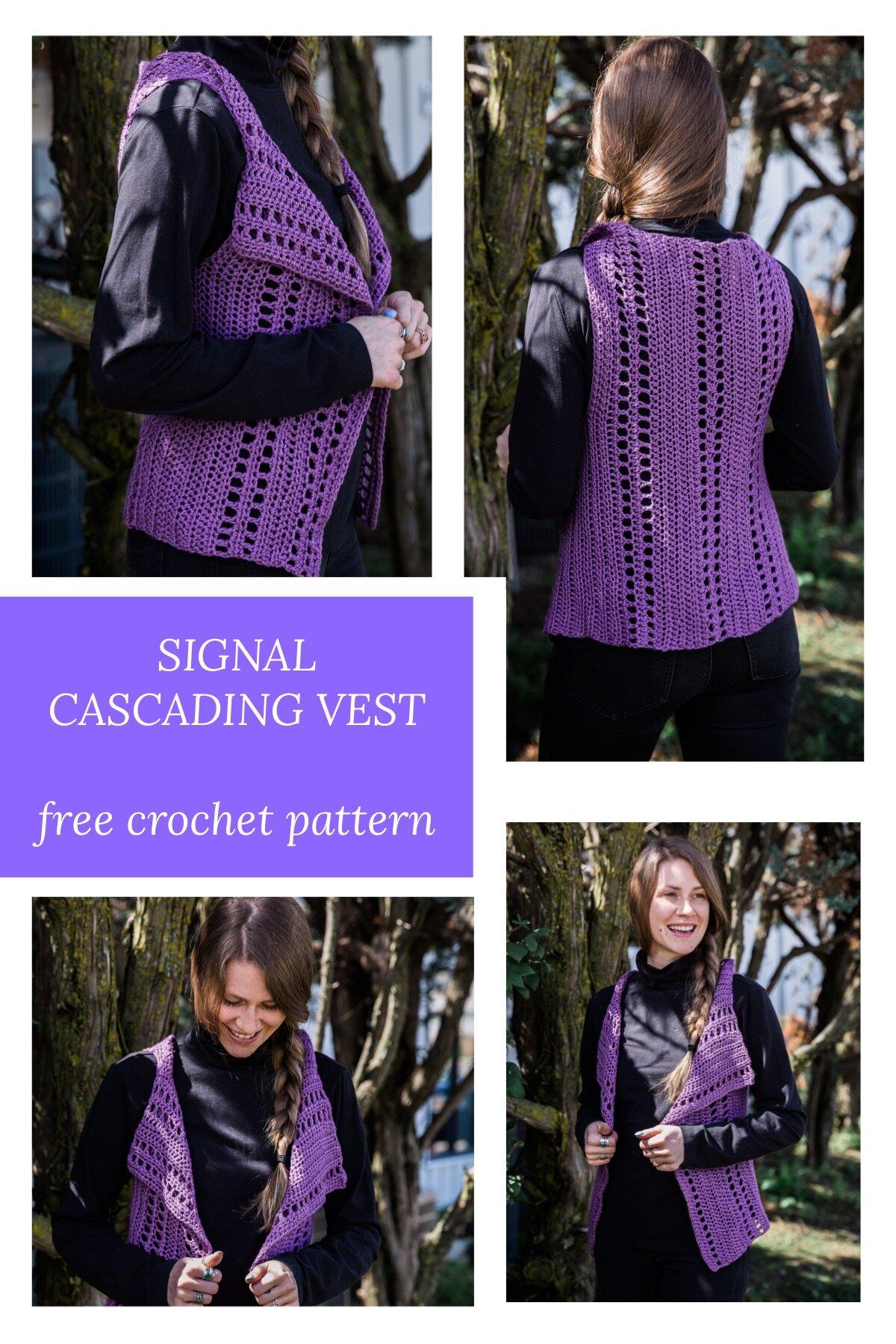knitcrate-crochet-vest-free-pattern-2.jpg