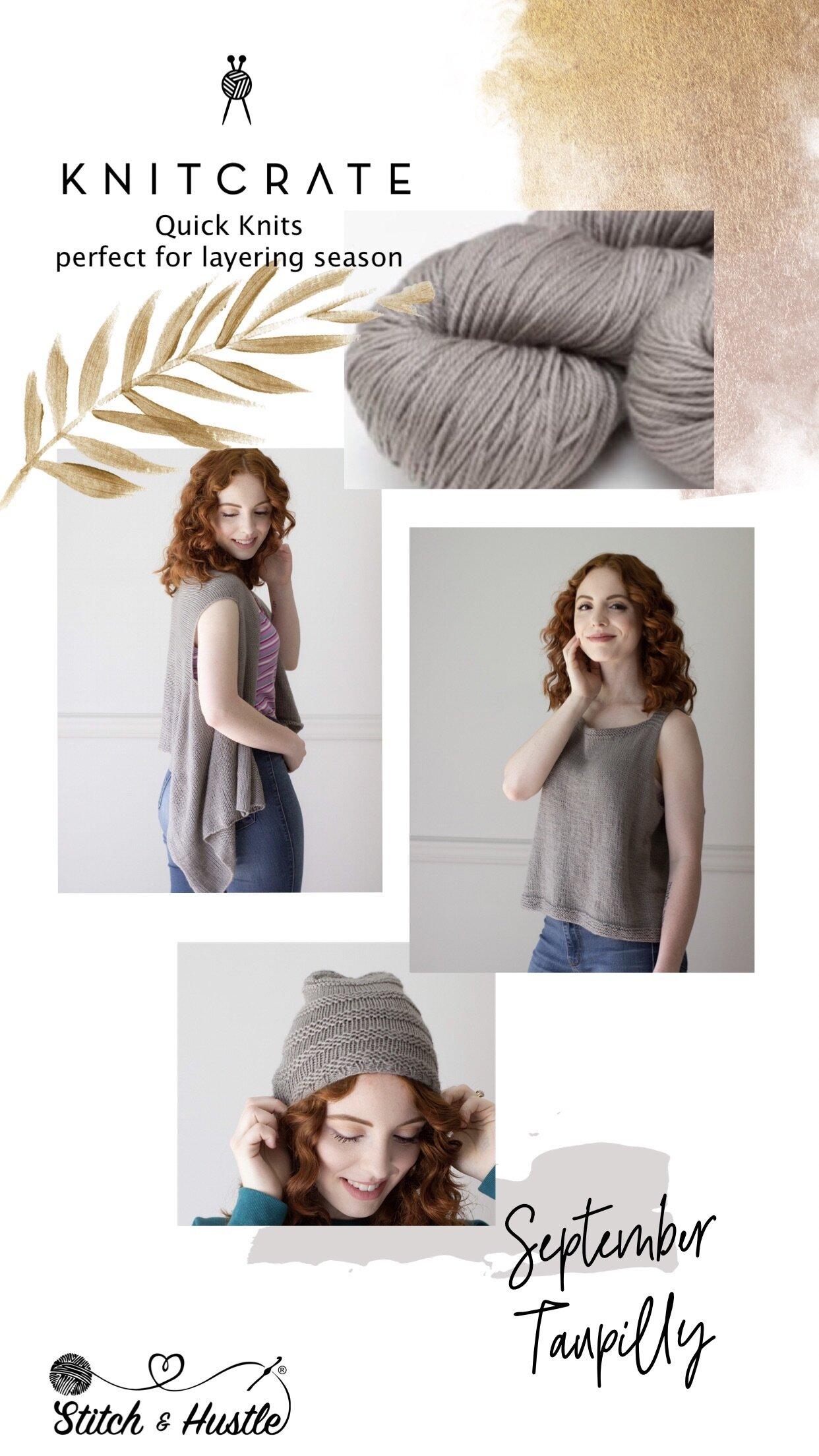knitcrate-september-patterns-1.jpg