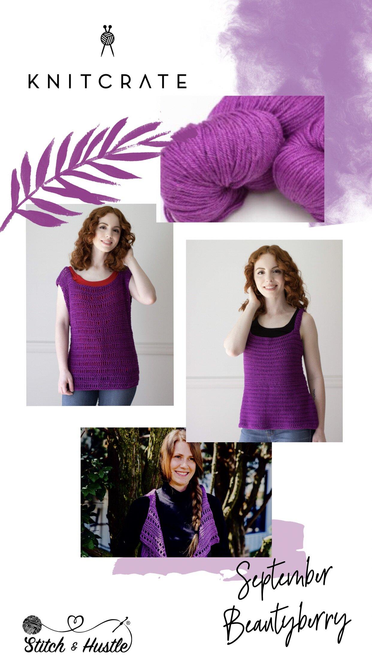 knitcrate-crochet-patterns.jpg