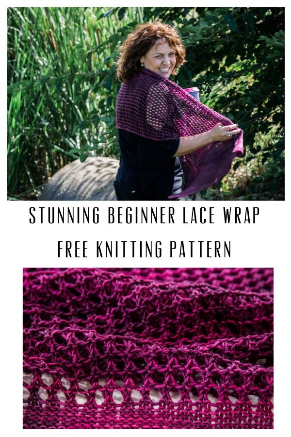 beginner-lace-wrap-free-knitting-pattern-2.jpg