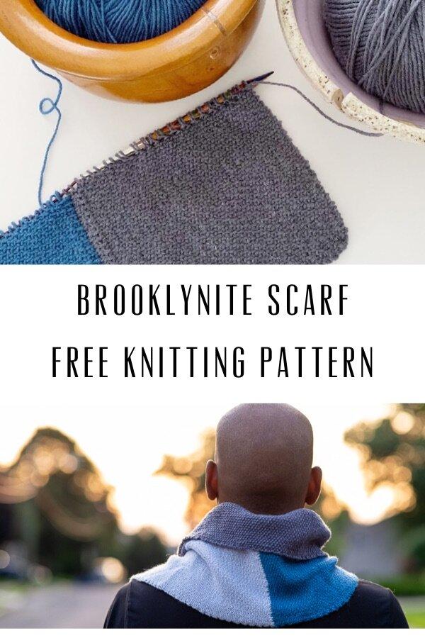 Colorblock-BROOKLYNite-Scarf-Free-Knit-Pattern -4.jpg