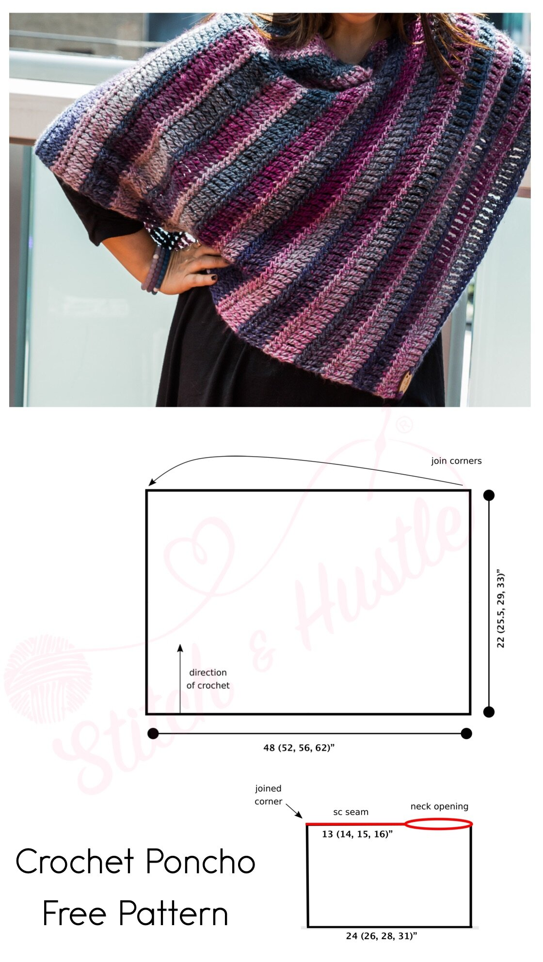 red-heart-colorscape-crochet-poncho-free-pattern-1.jpg