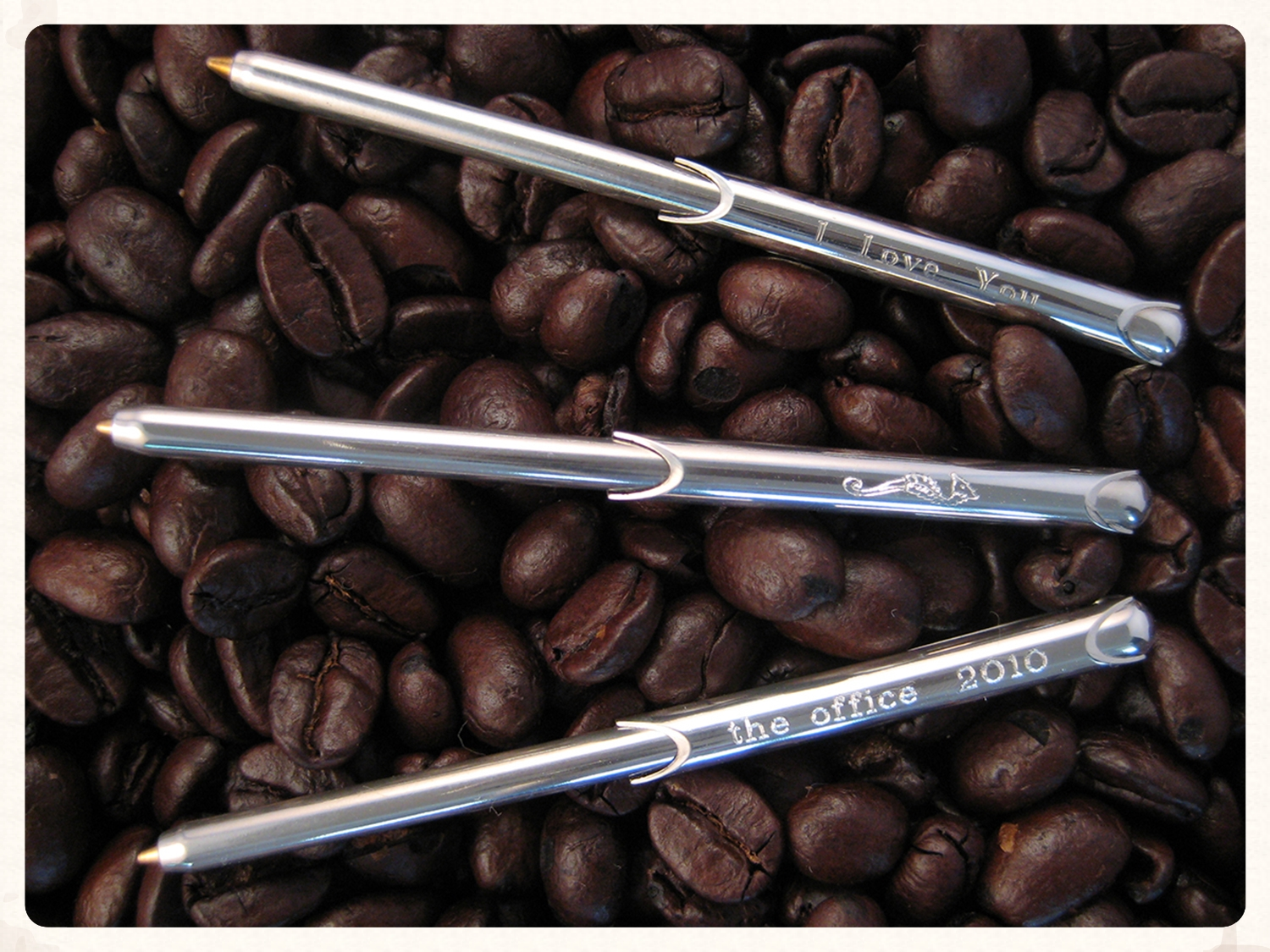 3penson-coffeebeans-engraving-walletpen.jpg