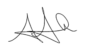 Alicia signature.png