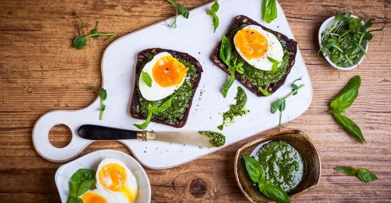 healthy-breakfast-ideas-800x416.jpg