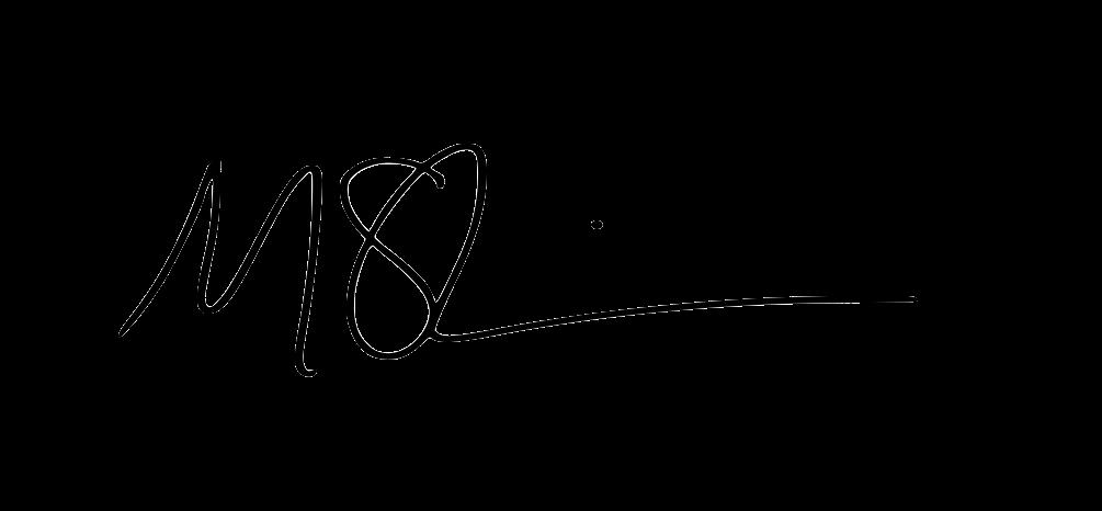 michelle signature.png