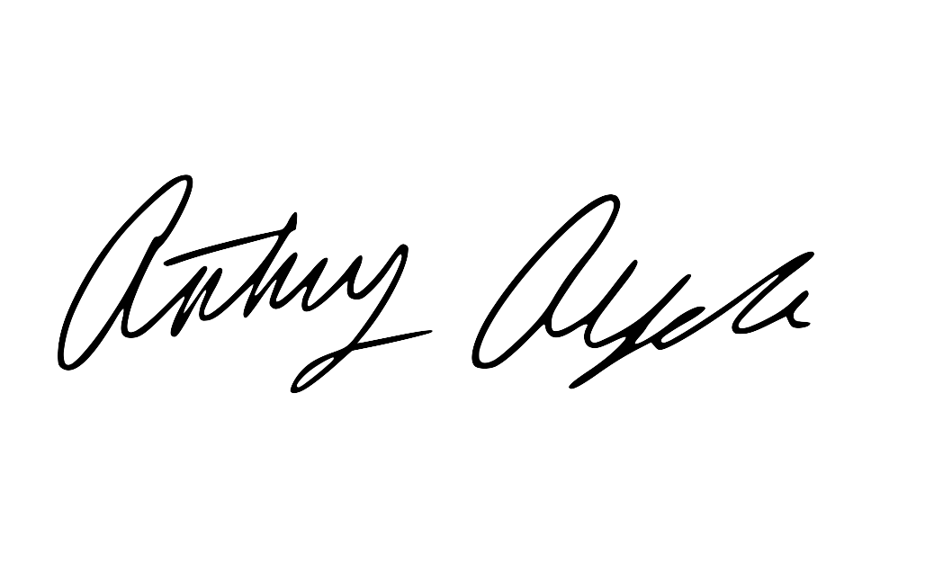 anthony signature.png