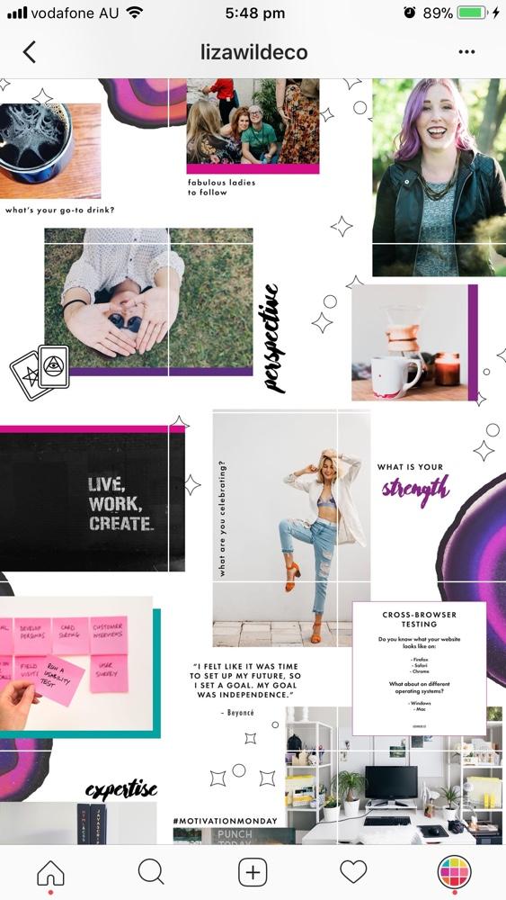 instagram-grid-layout-preview-app-29.jpg