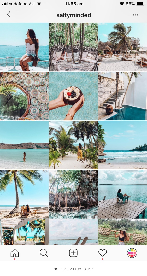 improve-instagram-feed-tips-6.jpg