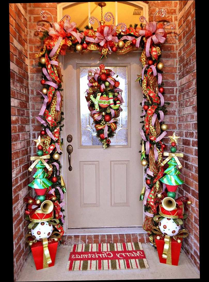 newest-unique-christmas-door-decorations-for-christmas-front-door-porch-decorations-ellecrafts.jpg
