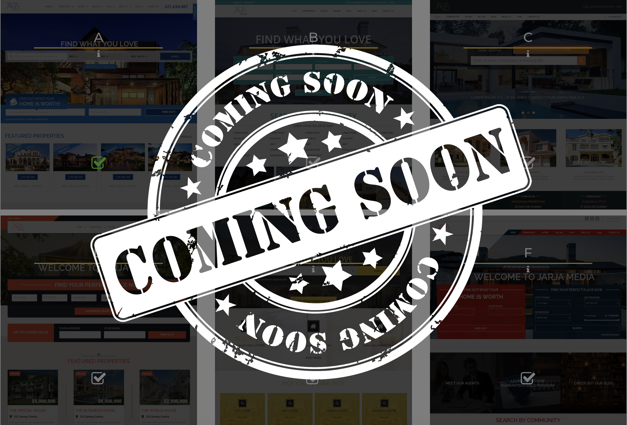 Website Templates_Coming Soon.jpg