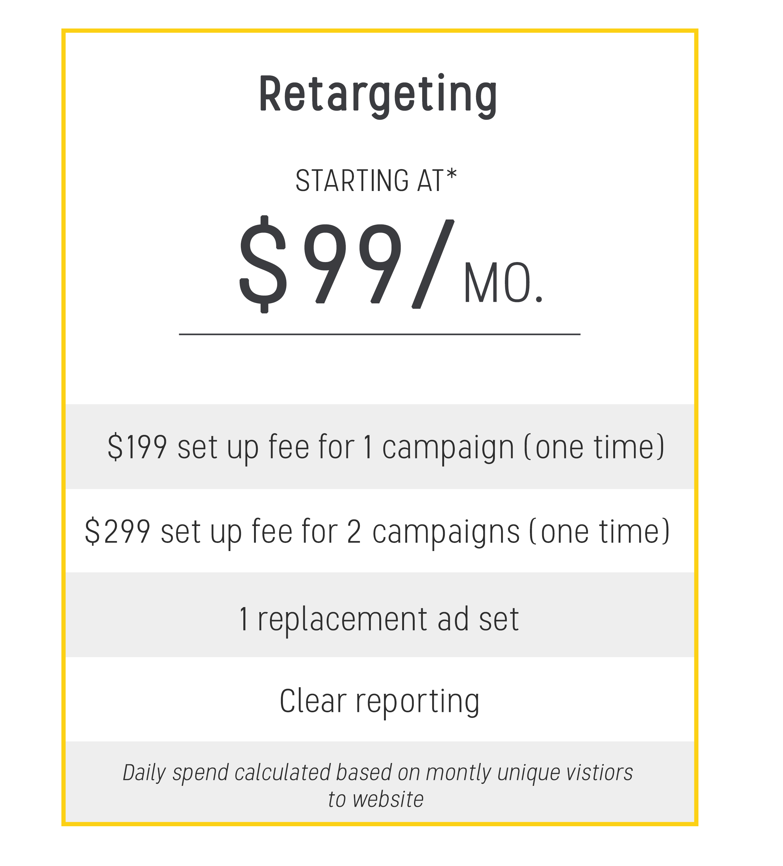 Retargeting PRICING.jpg