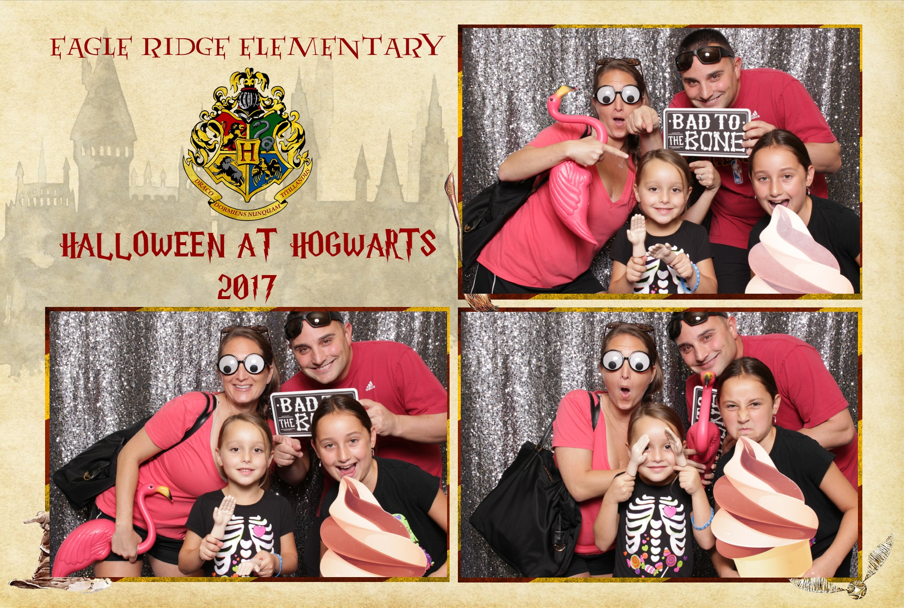 Coral Springs Photo Booth