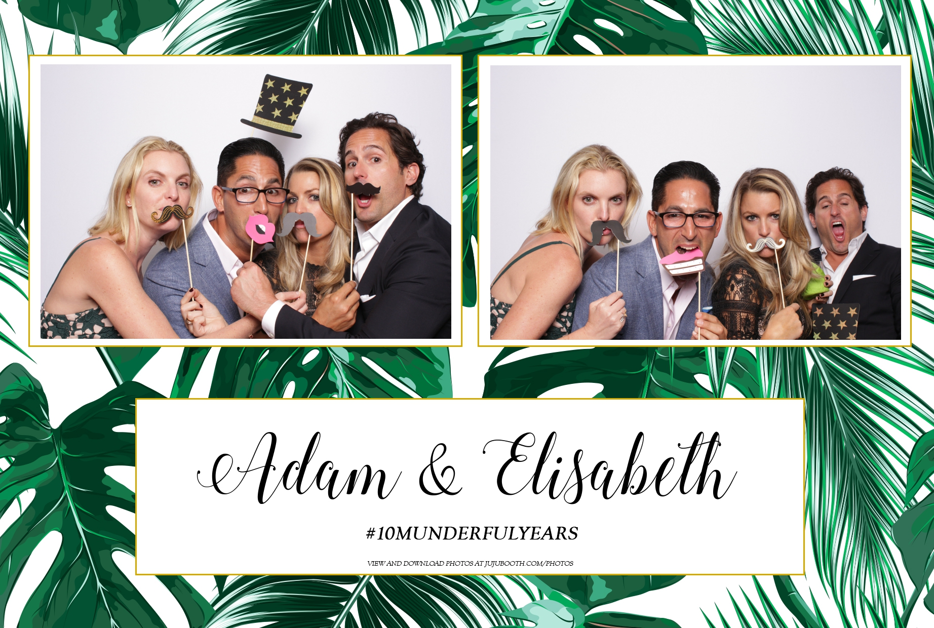 Palm-Beach-Florida-Photo-Booth