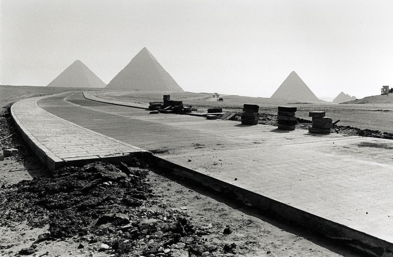 walter_rothwell_photography_pyramids_giza-10.jpg