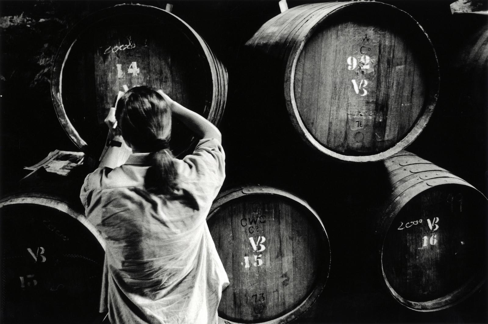 walter_rothwell_douro_port_wine_18.jpg