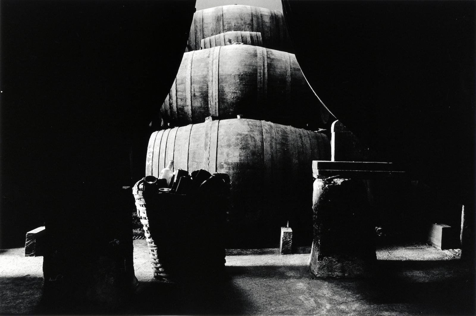walter_rothwell_douro_port_wine_19.jpg